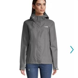 The North Face Women's Shell 2.5L Ja